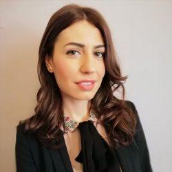 Dott.ssa Laura Taglienti