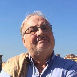 Prof. Avv. Paolo Carrozza