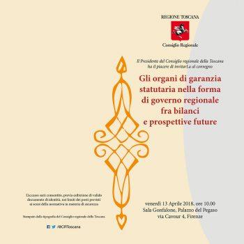 Firenze-13.4