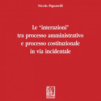 Pignatelli-2008