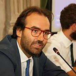 Prof. Avv. Nicola Pignatelli