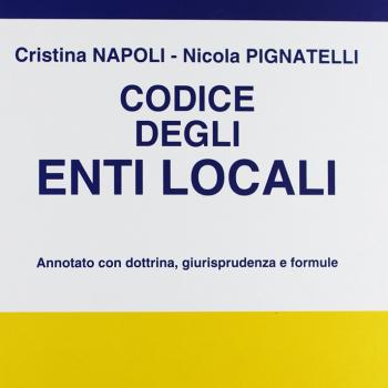 codice-degli-enti-locali