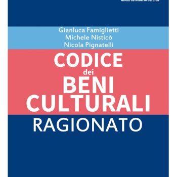 Rag_beni_culturali