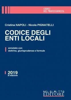 1._cop_codice_degli_enti_locali_fronte