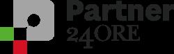 Partner24Ore_positivo_colore